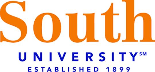 www southuniversity com online login